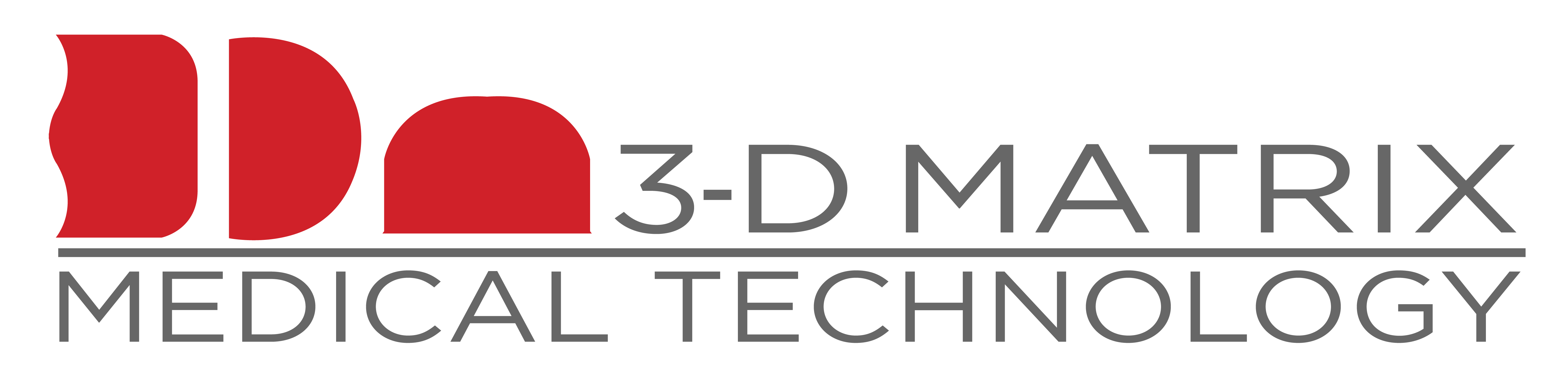 3D Matrix Medical Technology